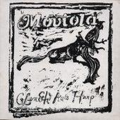 Glen Echo Autoharp by Moviola