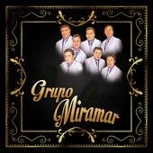 Grupo Miramar de Grupo Miramar