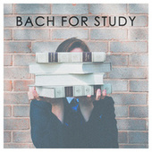 Bach for study de Various Artists