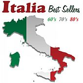 Italia Best Sellers: 60's 70's 80's by Generazione Anni '08