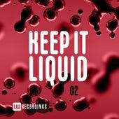 Keep It Liquid, Vol. 02 by Various Artists