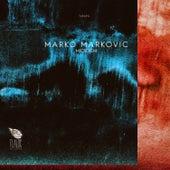 Microism de Marko Markovic