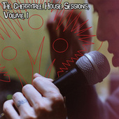 The Cherrytree House Sessions, Volume 1 de Various Artists