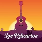 Los Relicarios by Los Relicarios