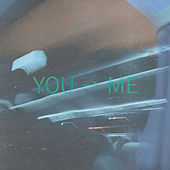 You n Me by June