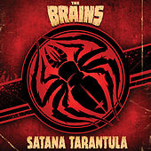 Satana Tarantula by The Brains