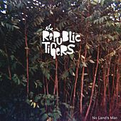 No Land's Man by The Republic Tigers