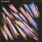 Fascinating Rhythm de The Quick