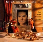 The Trial by Carl Davis