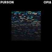 Opia by Purson