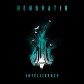 Renovatio by Intelligency