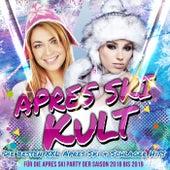 Après Ski Kult - Die besten XXL Après Ski + Schlager Hits für die Après Ski Party der Saison 2019 bis 2020 von Various Artists