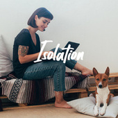 Isolation di Various Artists