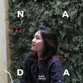 Wait by Nada