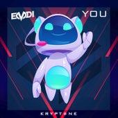 You by Emdi
