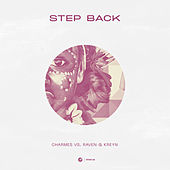 Step Back by The Charmes