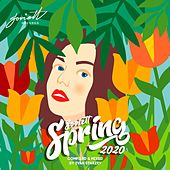 Soviett Spring 2020 (Compiled & Mixed by Ivan Starzev) by Various Artists