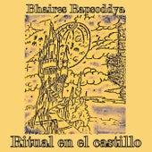 Ritual en el castillo (Live) de Bhaires Rapsoddya