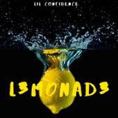 L3MONAD3 de Lil Confidence