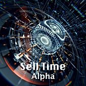 Sell Time by Alpha