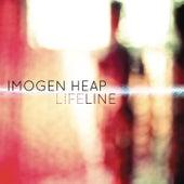 Lifeline de Imogen Heap