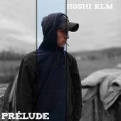 Prélude de Hoshi KLM