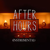 After Hours (Instrumental) by Kph