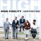 Banjo Player's Blues von High Fidelity