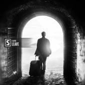 Leave de Envine