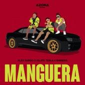 Manguera by Alex Sargo