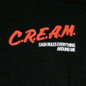 #cashfunds de Avant