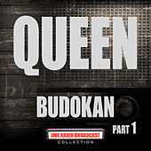 Budokan Part 1 (Live) von Queen