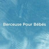 Berceuse Pour Bébés by Baby Sleep Sleep