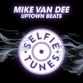 Mike Vandee: