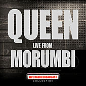 Live From Morumbi (Live) von Queen