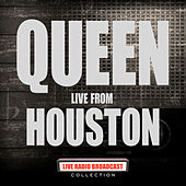 Live From Houston (Live) de Queen