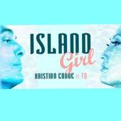 Island Girl di Kristian Conde