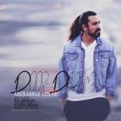 Doos Daram by Amir Abbas Golab