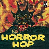 Horror Hop by Various Artists