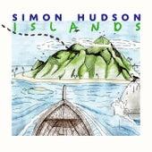 Islands by Simon Hudson