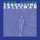 Travelling Salesman by Simon Hudson