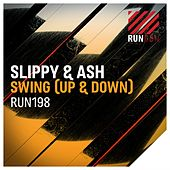 Swing (Up & Down) by Slippy