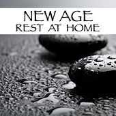 New Age Rest At Home by Various Artists