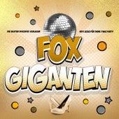 Fox Giganten (Die besten Discofox Schlager Hits 2020 für deine Tanz Party) by Various Artists