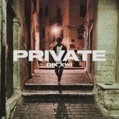 Private de Bix XWI