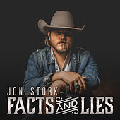Facts And Lies de Jon Stork