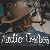 Radio Cowboy by Jon Stork