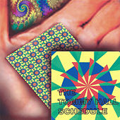 The Tommy Hall Schedule (Songs of The 13th Floor Elevators) by The Tommy Hall Schedule