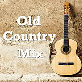 Old Country Mix von Various Artists