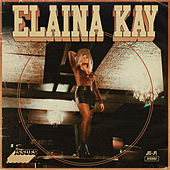 Issues de Elaina Kay
